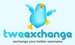 tweexchange
