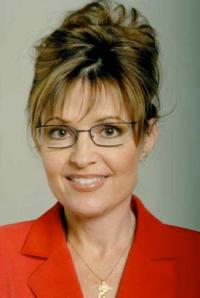 Palin