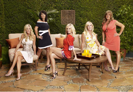 rock test, top chef season 4, desperate housewives of orange county